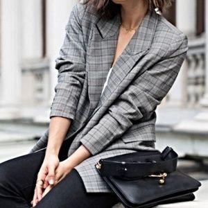 Jackets & Blazers - Classic Blazer